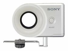 Sony HVL HVL-RLS Ring Light For Macro Photography - Ring-type (macro) Flash-NEW