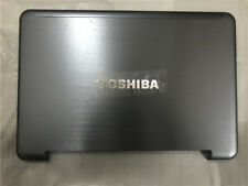 NEW  For TOSHIBA L950 L955 S950 S955 LCD BACK REAL cover base cover