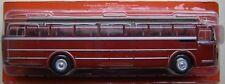 n° 38 VAN HOOL VHF 306 VISTADONE   Autobus et Autocar du Monde 1961 1/43 Neuf