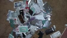 Samsung Galaxy assorted  phone case lot (107 pieces)