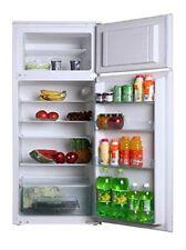 Respekta GKE 144 Einbau Kühlschrank