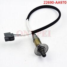 O2 Lambda Oxygen Sensor 22690-AA970 fits Subaru 2004-2011 Impreza 1.5 2.0 L