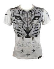T-shirts Philipp Plein taille L pour homme