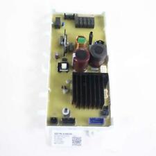W10920541 Whirlpool Washer Electronic Control Board
