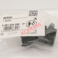 0261230296 For Volvo Turbo Boost Pressure Sensor Intercooler Sender Turbocharger