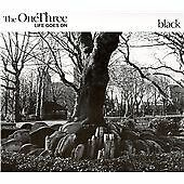 """THE ONETHREE - """"Life Goes On (2006)""""- HIP HOP - BRAND NEW CD"""