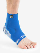 Neo G Airflow Plus Ankle Support With Silicone Small