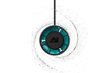 New listing Ai Nero 5 Wave Pump (3000 Gph) - AquaIllumination New In Box New Release