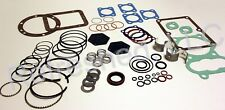 Quincy 310 Tune Up Kit, Gaskets Rings Valves Seals Air Compressor Parts ROC 20UP