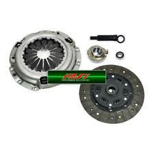 PSI PREMIUM CLUTCH KIT fits 2001-2003 MAZDA PROTEGE 2.0L 4CYL MAZDASPEED TURBO