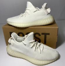 Adidas Yeezy Boost 350 v2 CreamTriple White Size: US 6,5 UK 6