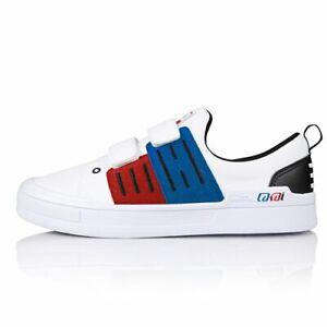 LAKAI KR Korea Flag Dokdo Theme Women Shoes Laceless - Expeditedship