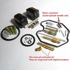 Carburettor Repair Kit PZ27 CG150CC ATV