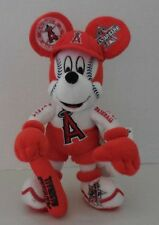 Disney's Mickey Mouse Angles All Star Game 2010 - New with Tags