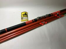 Daiwa Powerful MISAKI 300 Boat Fishing Vintage Rod with Spare tip