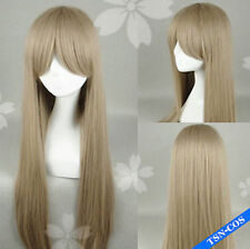 LOVELESS BELOVEDAPH Belarus Fashion AGATSUMA SOUBI Cosplay Wig