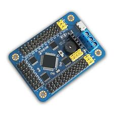 Arduino USB USC-32 Channel Servo UART Controller Board Unit for DIY ROBOT