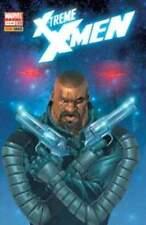 X-MEN DELUXE 116 X-TREME X-MEN 33