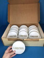 Pharmaceutical Drug Rep Vintage Advertisung LIMBITROL Pill 1 CASE Tranquilizer