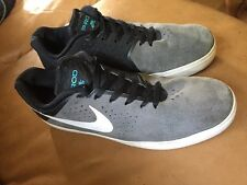 Nike 677245 P Rod Sb Reino Unido 7