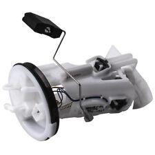 Fuel Pump for BMW E46 3 seriers Cabriolet 318 Ci 320 Ci 323 Ci 325 Ci 330 Ci