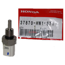 Honda Aquatrax Water Temperature Sensor / Oil Temp Sensor 37870-HW1-671