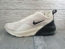 8f2a9216eb Nike Women's Fitness Shoes Casual Shoes Wmns Air Max Motion 2 size 6 RRP £80