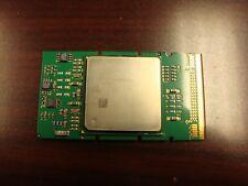RARE ENGINEERING SAMPLE  Intel Itanium 2 MADISON CPU 1.4GHz / 4MB QWV6