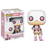 Funko POP! Marvel ~ GWENPOOL (TRU EXCLUSIVE) VINYL FIGURE ~ Toys R Us