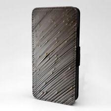 Étuis, housses et coques iPhone 5c en bois, bambou pour téléphone mobile et assistant personnel (PDA)