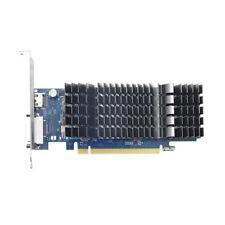 Componente PC ASUS grafica Gt1030-sl-2g-brk