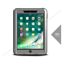 Drop Proof Waterproof Metal Aluminum Case Cover For iPad mini 4 7.9 A1538 A1550