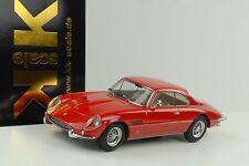 1962 Ferrari 400 superamerica rouge 1:18 KK qualite