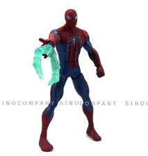 Boys Children Toy Marvel Legends The Amazing Spider-Man 6'' Action Figure Q16