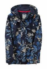 Ladies Joules Jacket British Country Coat Size 18
