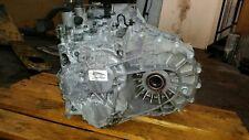 hyundai santa fe 2012 2.2 diesel  manual gearbox 6 speed