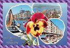 CPM 83 - Toulon