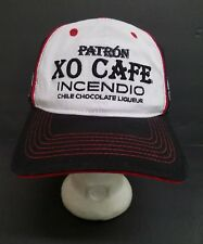 NHRA ALEXIS DEJORIA RACING/ PATRON XO CAFE WINNERS CIRCLE  HAT
