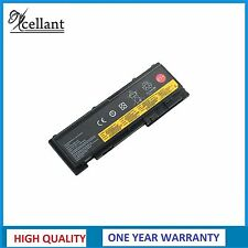 Laptop Battery For Lenovo ThinkPad T420S T420Si 0A36309 45N1036 45N1037 81+