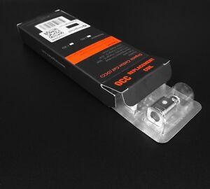 Kanger OCC SUBohm Verdampferkopf für SUBTANK - Mini & Nano 0,15-1,5 e Zigarette