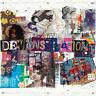 Peter Doherty - Hamburg Démonstrations (1LP Vinyle, MP3) Clouds Hill