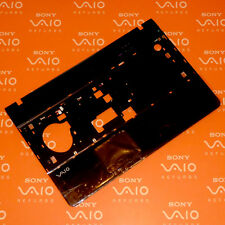 NEW Palmrest Assembly for Black Sony Vaio VPC-EC M980 012-300A-3191-A A1766501A