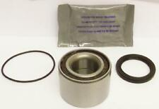 TOYOTA MR2 2.0 TURBO SW20 REAR WHEEL BEARING KIT