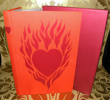 The Loved One - Evelyn Waugh, 1993. Folio Society with slipcase