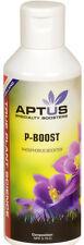 Aptus P-Boost 150 ml Phosphorbooster für 300 Liter Nährlösung