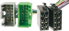 ISO Autoradio Kabel Adapter für VOLVO S40 S60 S70 S80 V40 V70