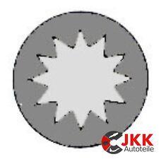 Zylinderkopfschrauben Satz Reinz AUDI 100 S4 200 2.2 20V 80 S2 RS2 90 2.3 E A6 S