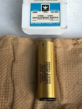 Ideal Industries Heat Gun Replacement Nozzle 46 922 New