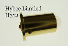 HEINE ORIGINAL X-02-88-099 3.5V BULB FOR HSL150 HAND HELD SLIT LAMP (312)