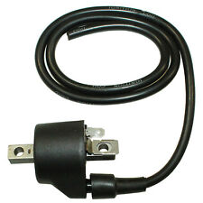 IGNITION COIL FOR POLARIS SPORTSMAN 500 HO 4X4 2001 2002 2003 2004